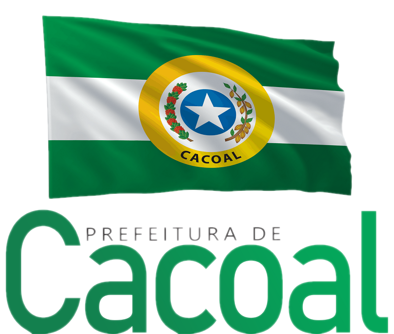 Prefeitura Municipal de Cacoal